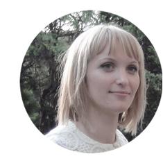 Studio A - Adriana Toader profile pic