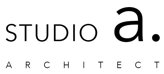 Studio A - Architect, NZ